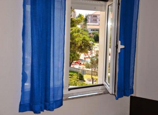 Apartman 1 --