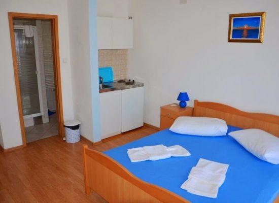 Apartman 1-